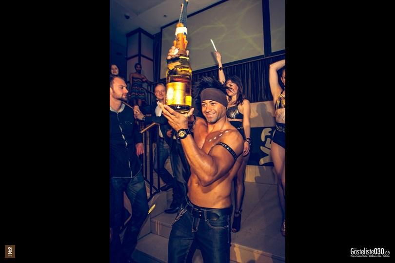 https://www.gaesteliste030.de/Partyfoto #75 Felix Club Berlin vom 12.04.2014