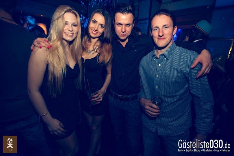https://www.gaesteliste030.de/Partyfoto #76 Felix Club Berlin vom 12.04.2014