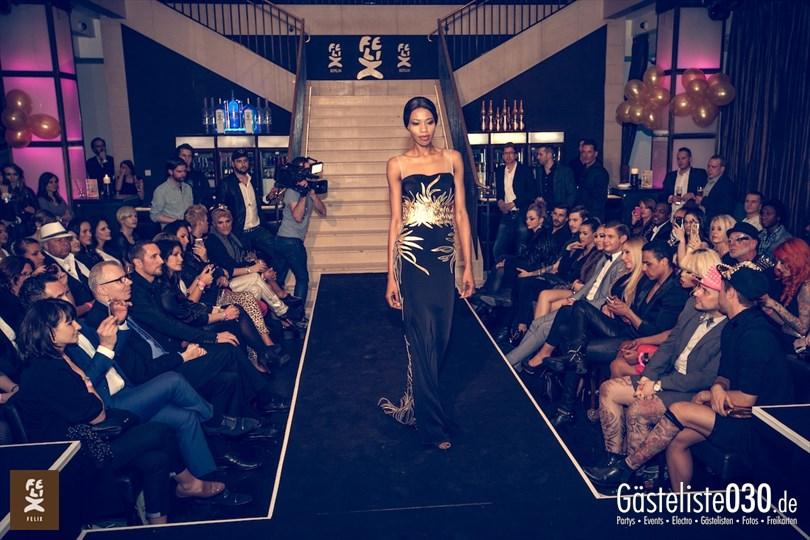 https://www.gaesteliste030.de/Partyfoto #128 Felix Club Berlin vom 12.04.2014