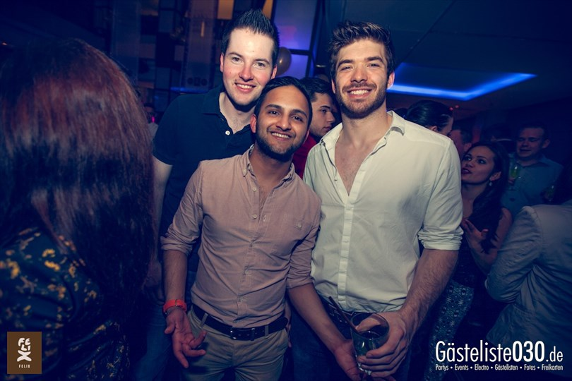 https://www.gaesteliste030.de/Partyfoto #116 Felix Club Berlin vom 12.04.2014