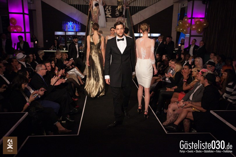 https://www.gaesteliste030.de/Partyfoto #50 Felix Club Berlin vom 12.04.2014