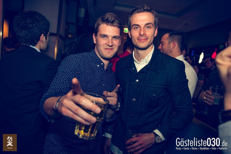 https://www.gaesteliste030.de/Partyfoto #79 Felix Club Berlin vom 12.04.2014