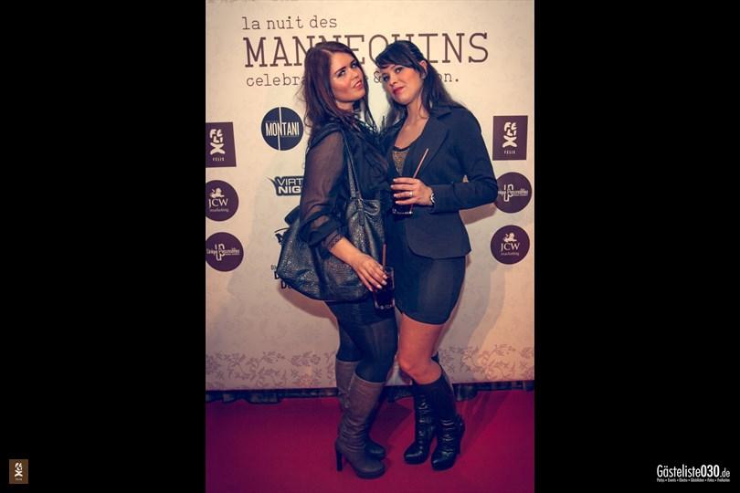 https://www.gaesteliste030.de/Partyfoto #68 Felix Club Berlin vom 12.04.2014