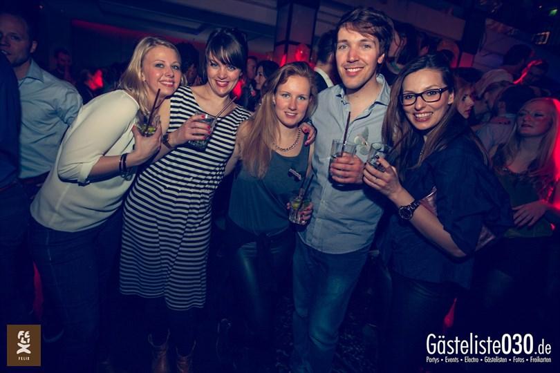 https://www.gaesteliste030.de/Partyfoto #85 Felix Club Berlin vom 12.04.2014