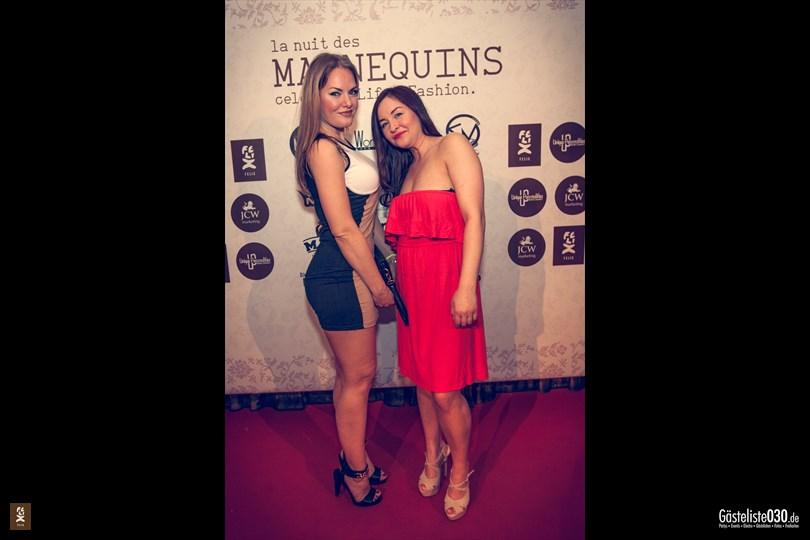 https://www.gaesteliste030.de/Partyfoto #47 Felix Club Berlin vom 12.04.2014
