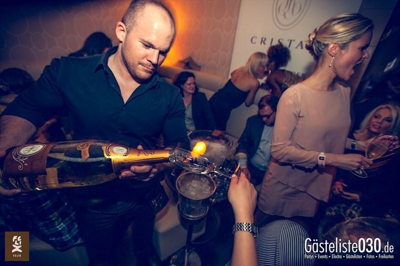 https://www.gaesteliste030.de/Partyfoto #21 Felix Club Berlin vom 12.04.2014