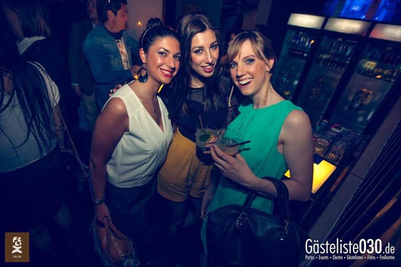 https://www.gaesteliste030.de/Partyfoto #20 Felix Club Berlin vom 12.04.2014
