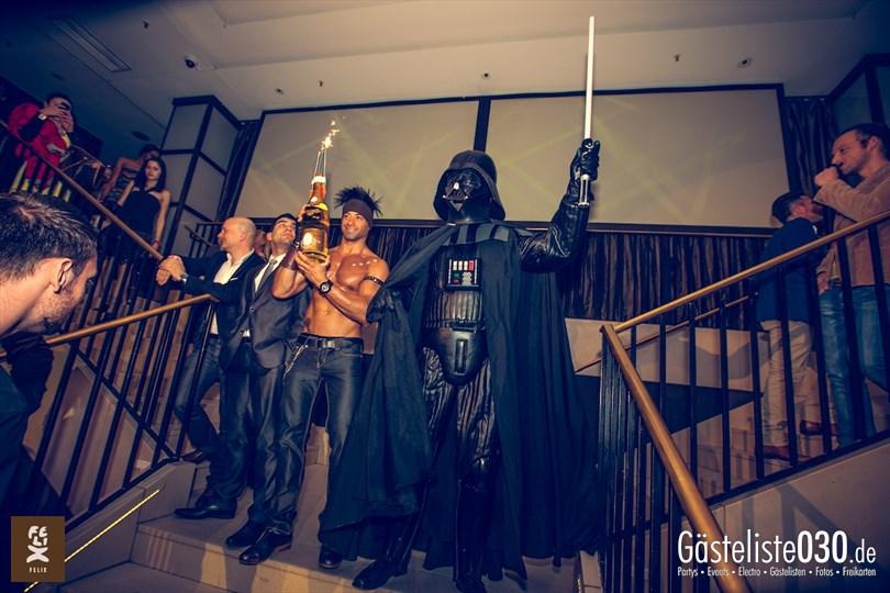 https://www.gaesteliste030.de/Partyfoto #14 Felix Club Berlin vom 12.04.2014