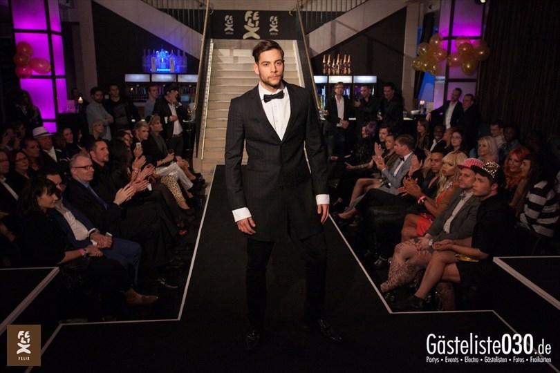 https://www.gaesteliste030.de/Partyfoto #11 Felix Club Berlin vom 12.04.2014