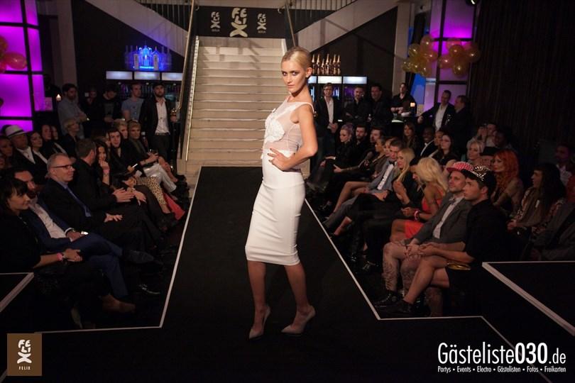 https://www.gaesteliste030.de/Partyfoto #144 Felix Club Berlin vom 12.04.2014