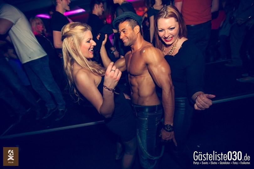 https://www.gaesteliste030.de/Partyfoto #119 Felix Club Berlin vom 12.04.2014