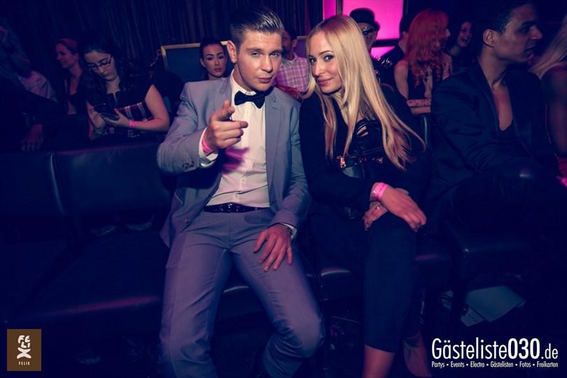 https://www.gaesteliste030.de/Partyfoto #107 Felix Club Berlin vom 12.04.2014