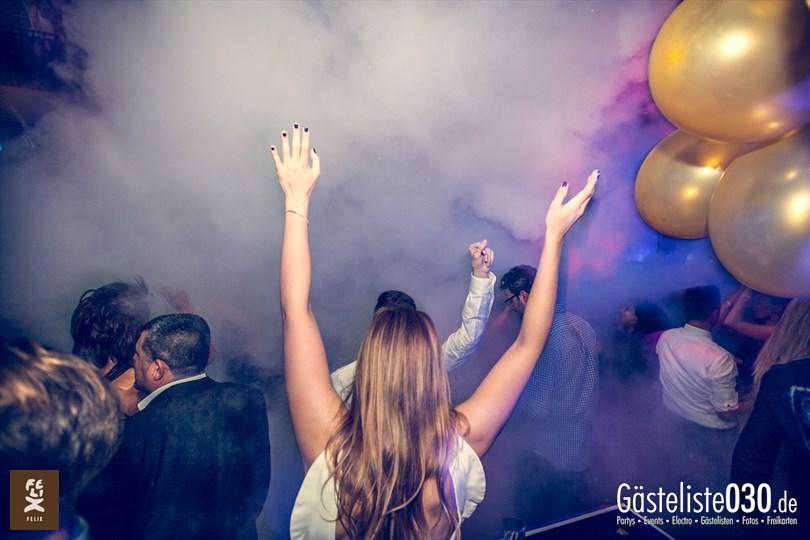 https://www.gaesteliste030.de/Partyfoto #52 Felix Club Berlin vom 12.04.2014