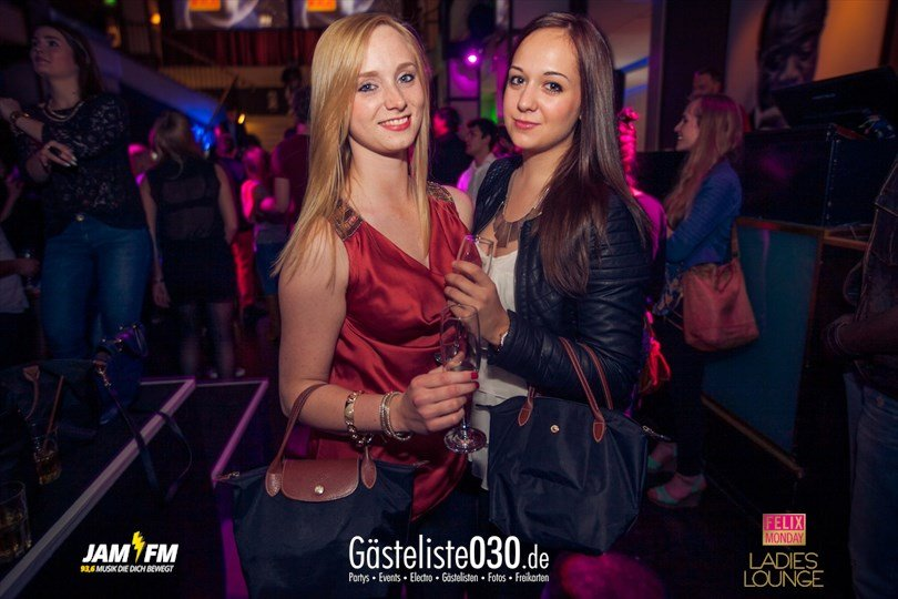 https://www.gaesteliste030.de/Partyfoto #42 Felix Club Berlin vom 21.04.2014
