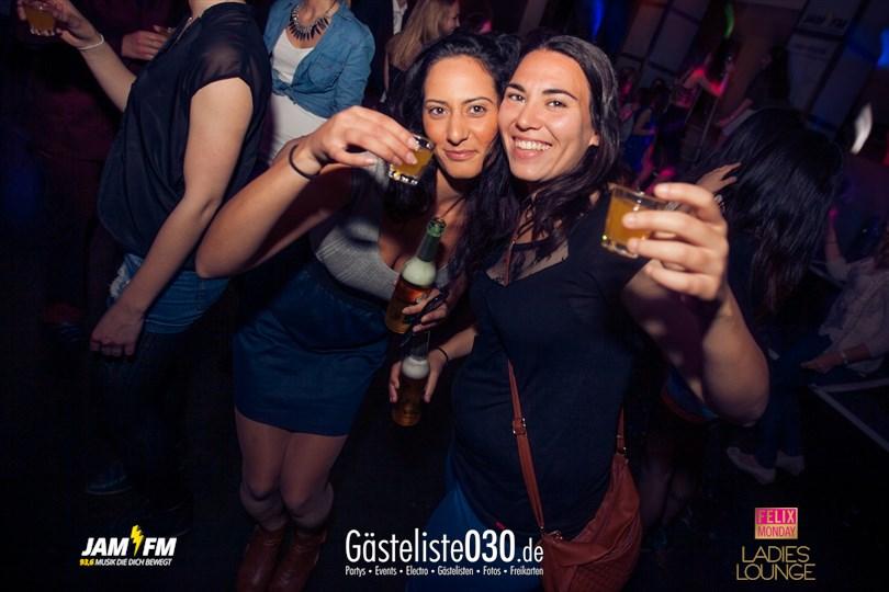 https://www.gaesteliste030.de/Partyfoto #39 Felix Club Berlin vom 21.04.2014