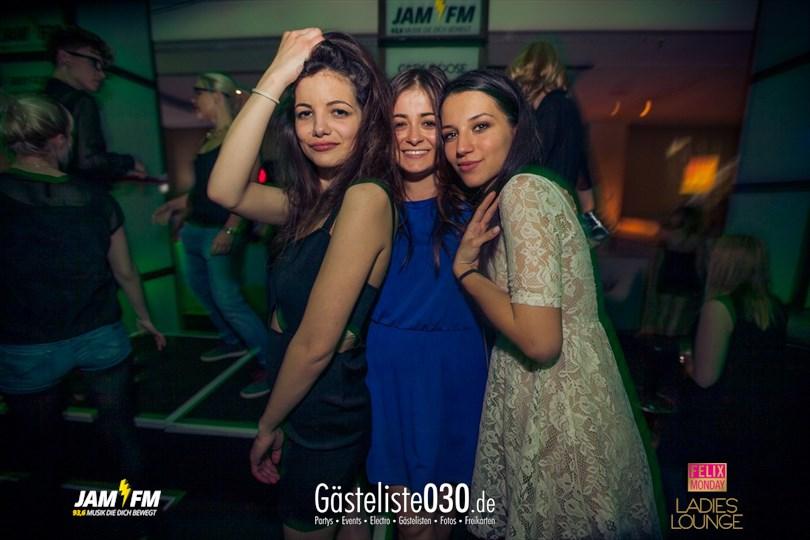 https://www.gaesteliste030.de/Partyfoto #75 Felix Club Berlin vom 21.04.2014