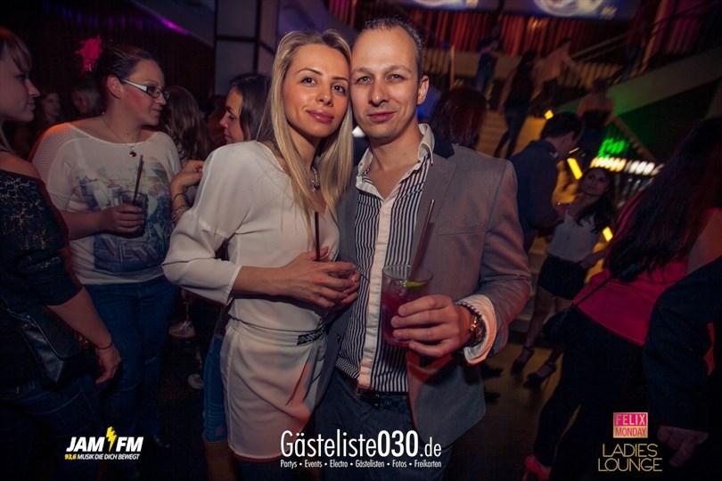 https://www.gaesteliste030.de/Partyfoto #58 Felix Club Berlin vom 21.04.2014
