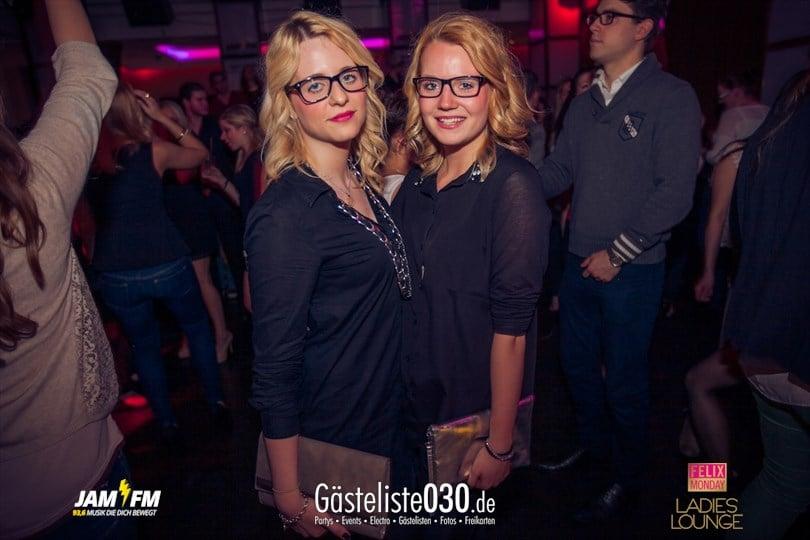 https://www.gaesteliste030.de/Partyfoto #62 Felix Club Berlin vom 21.04.2014