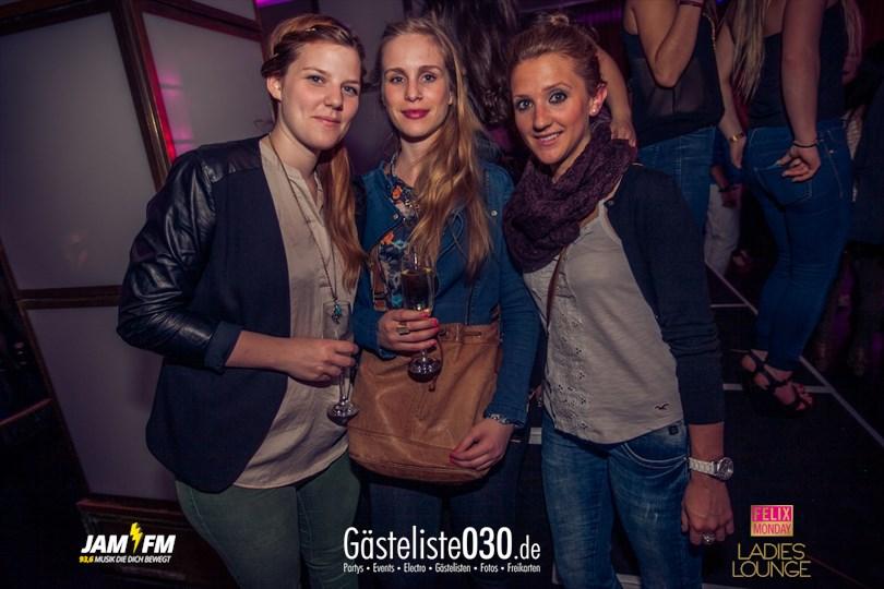 https://www.gaesteliste030.de/Partyfoto #67 Felix Club Berlin vom 21.04.2014