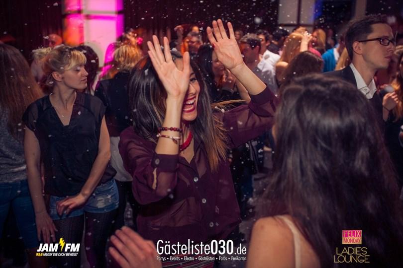 https://www.gaesteliste030.de/Partyfoto #56 Felix Club Berlin vom 21.04.2014