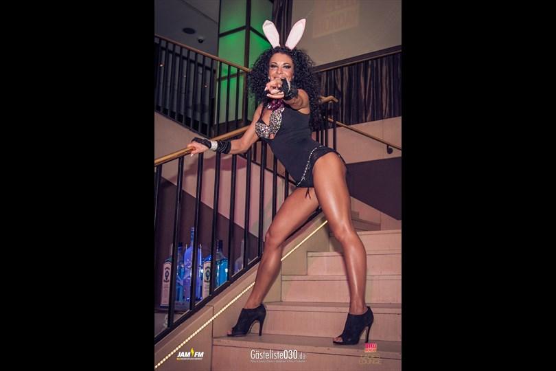 https://www.gaesteliste030.de/Partyfoto #90 Felix Club Berlin vom 21.04.2014