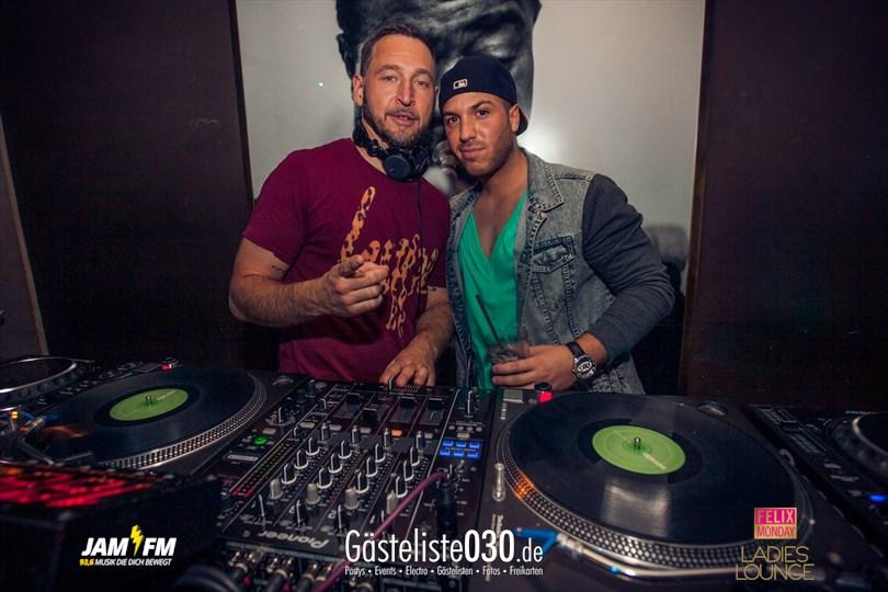 https://www.gaesteliste030.de/Partyfoto #23 Felix Club Berlin vom 21.04.2014