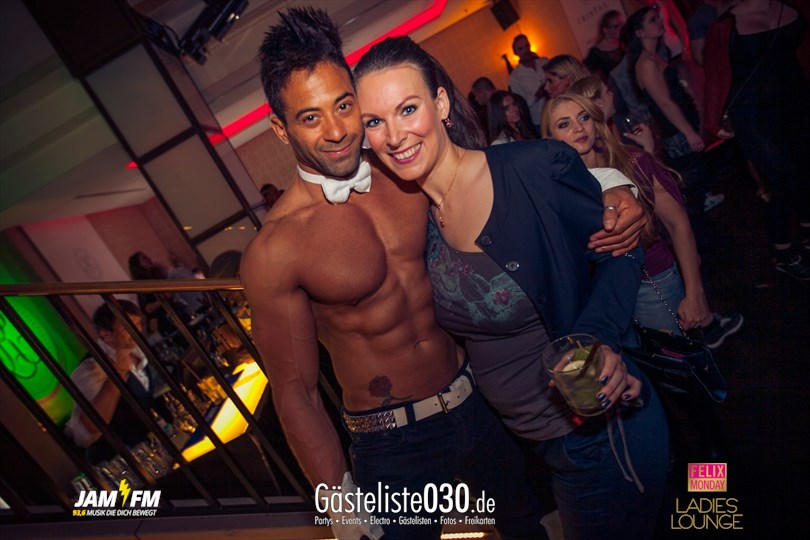 https://www.gaesteliste030.de/Partyfoto #74 Felix Club Berlin vom 21.04.2014
