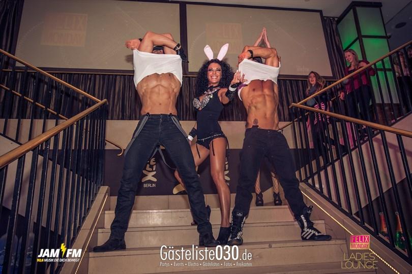 https://www.gaesteliste030.de/Partyfoto #32 Felix Club Berlin vom 21.04.2014