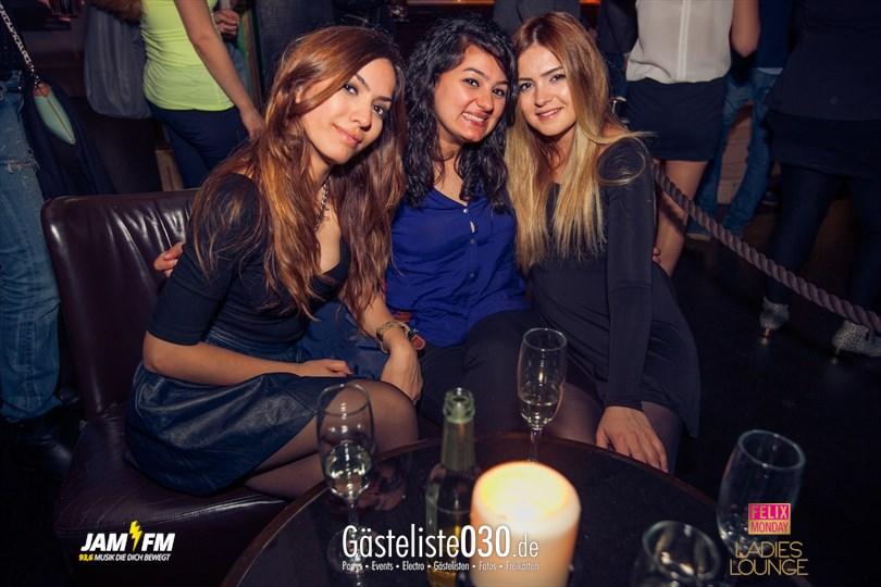 https://www.gaesteliste030.de/Partyfoto #41 Felix Club Berlin vom 21.04.2014