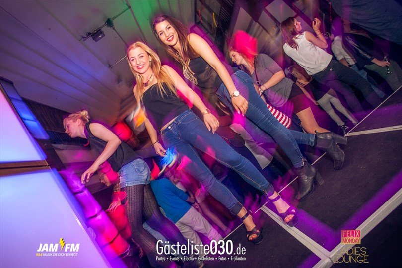 https://www.gaesteliste030.de/Partyfoto #69 Felix Club Berlin vom 21.04.2014
