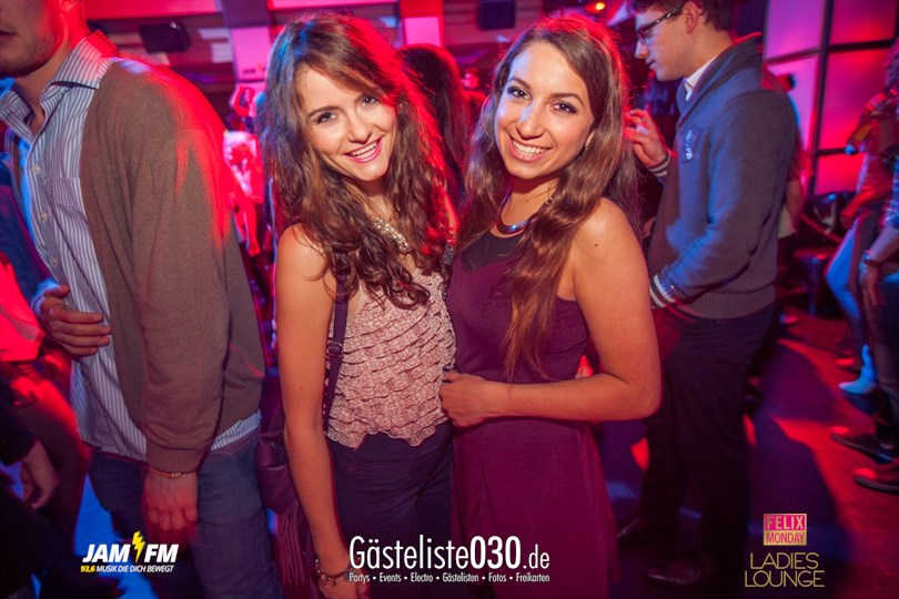 https://www.gaesteliste030.de/Partyfoto #18 Felix Club Berlin vom 21.04.2014