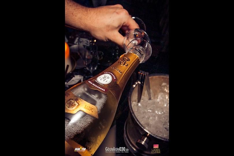 https://www.gaesteliste030.de/Partyfoto #68 Felix Club Berlin vom 21.04.2014