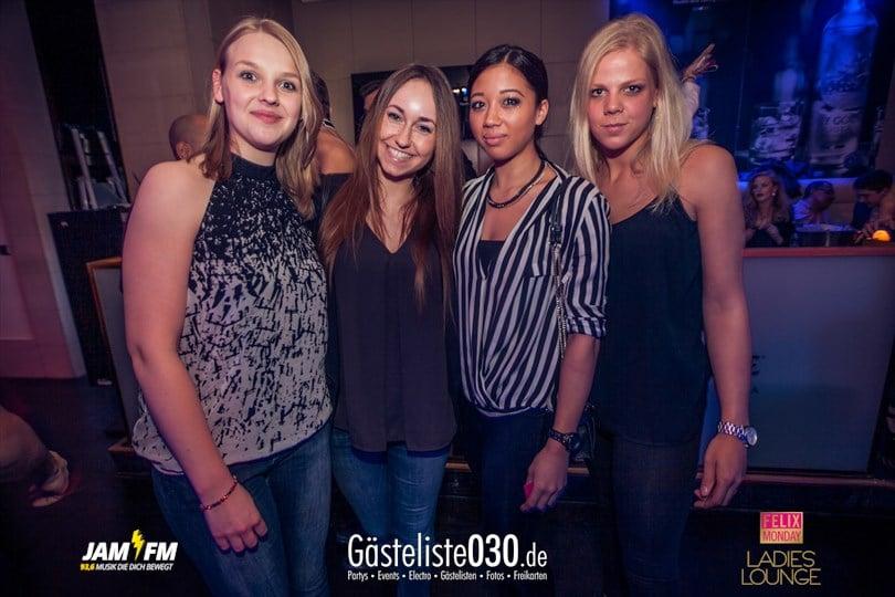 https://www.gaesteliste030.de/Partyfoto #78 Felix Club Berlin vom 21.04.2014
