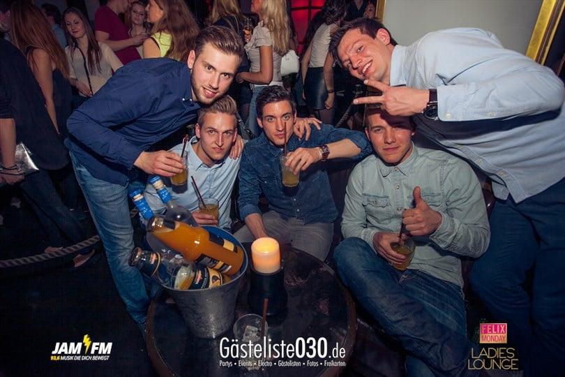 https://www.gaesteliste030.de/Partyfoto #72 Felix Club Berlin vom 21.04.2014
