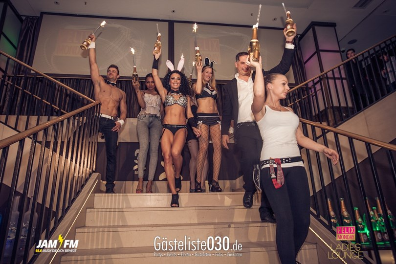 https://www.gaesteliste030.de/Partyfoto #1 Felix Club Berlin vom 21.04.2014