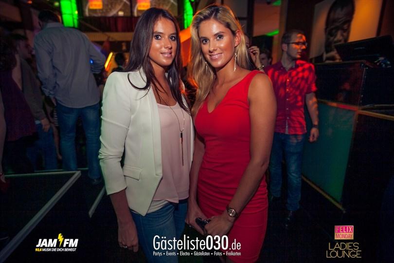https://www.gaesteliste030.de/Partyfoto #12 Felix Club Berlin vom 21.04.2014