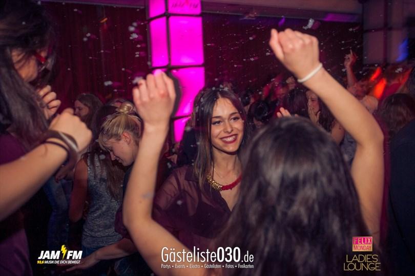 https://www.gaesteliste030.de/Partyfoto #85 Felix Club Berlin vom 21.04.2014
