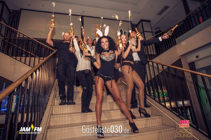 https://www.gaesteliste030.de/Partyfoto #4 Felix Club Berlin vom 21.04.2014
