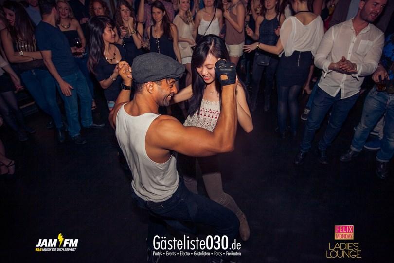 https://www.gaesteliste030.de/Partyfoto #47 Felix Club Berlin vom 21.04.2014