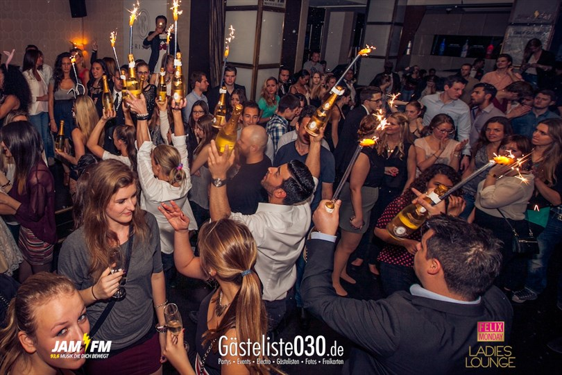 https://www.gaesteliste030.de/Partyfoto #20 Felix Club Berlin vom 21.04.2014