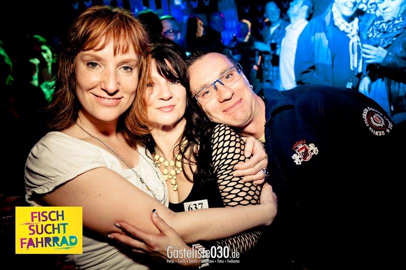 https://www.gaesteliste030.de/Partyfoto #20 Pirates Berlin vom 11.04.2014