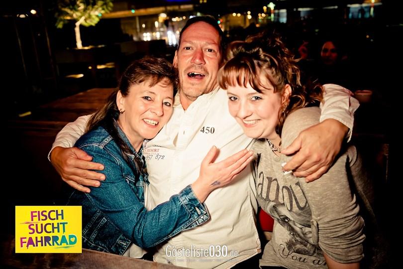 https://www.gaesteliste030.de/Partyfoto #12 Pirates Berlin vom 11.04.2014