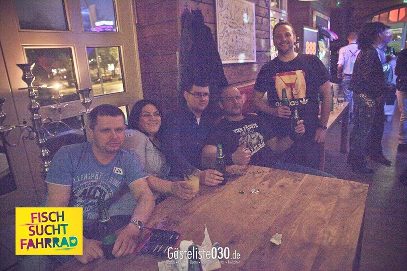 https://www.gaesteliste030.de/Partyfoto #47 Pirates Berlin vom 11.04.2014