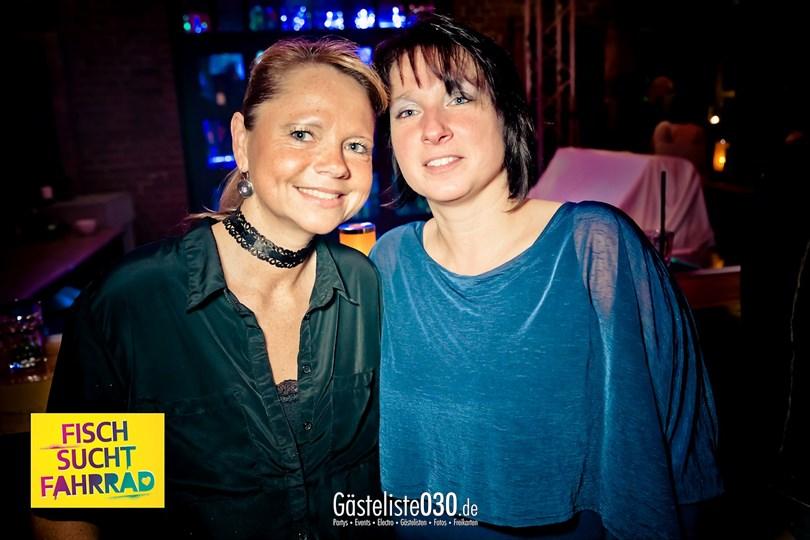 https://www.gaesteliste030.de/Partyfoto #80 Pirates Berlin vom 11.04.2014