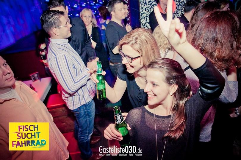 https://www.gaesteliste030.de/Partyfoto #4 Pirates Berlin vom 11.04.2014