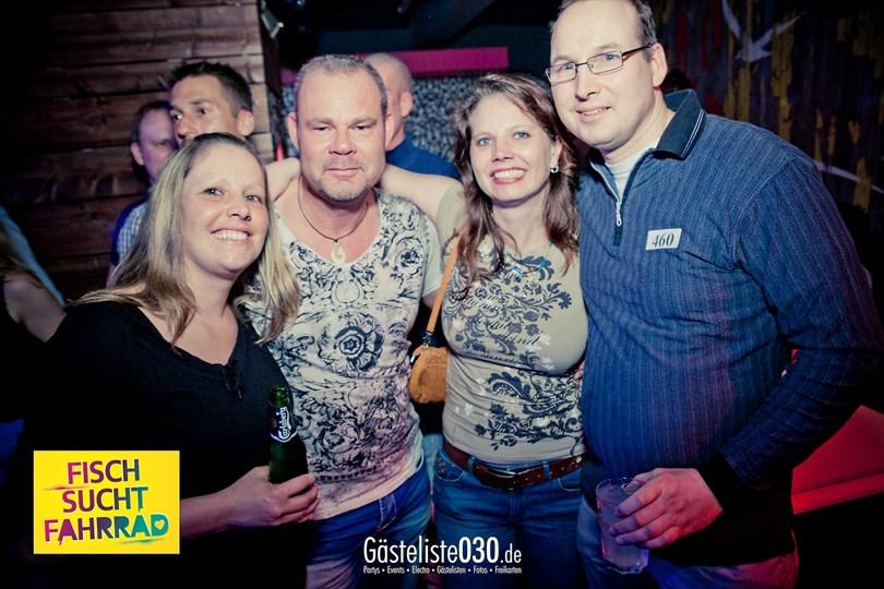 https://www.gaesteliste030.de/Partyfoto #67 Pirates Berlin vom 11.04.2014