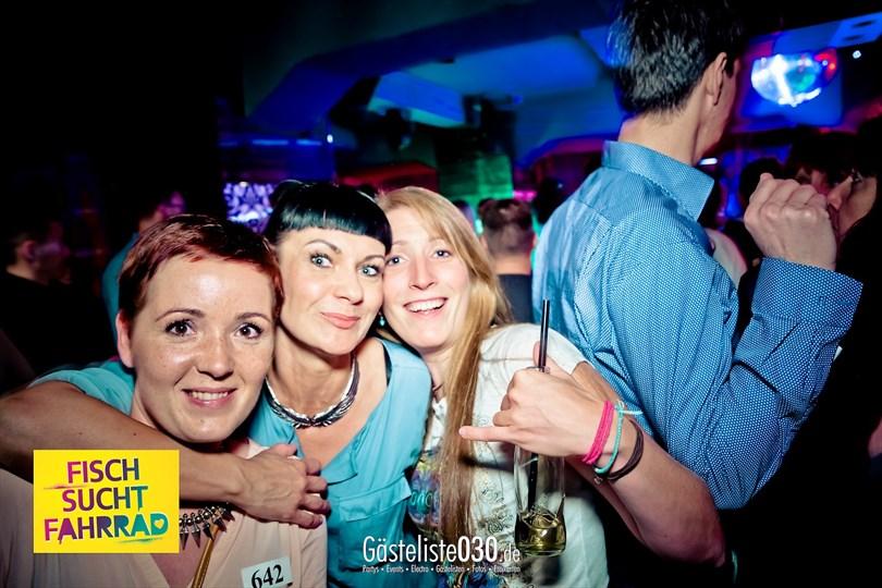 https://www.gaesteliste030.de/Partyfoto #57 Pirates Berlin vom 11.04.2014