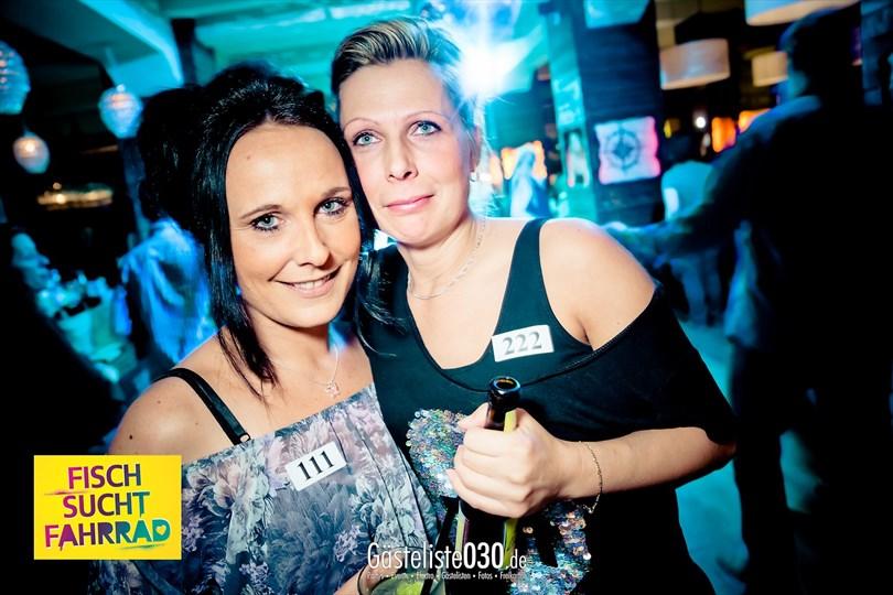 https://www.gaesteliste030.de/Partyfoto #71 Pirates Berlin vom 11.04.2014