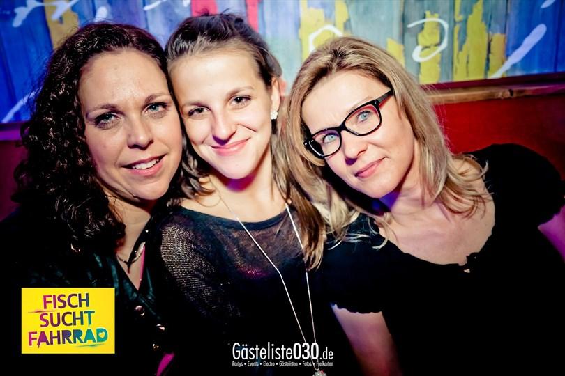 https://www.gaesteliste030.de/Partyfoto #2 Pirates Berlin vom 11.04.2014