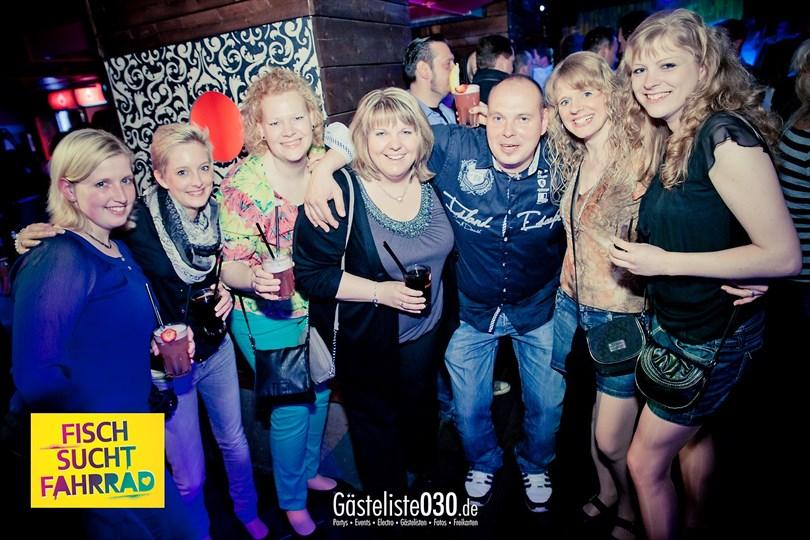 https://www.gaesteliste030.de/Partyfoto #53 Pirates Berlin vom 11.04.2014